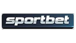 Sportbet casino ipad casino games offline